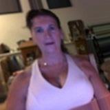 seeking men in Middletown, Connecticut