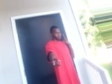 in need of a woman in Gulfport, Mississippi