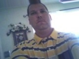 in need of a woman in Albertville, Alabama
