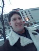 in need of a woman in Winnipeg, Manitoba