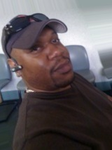 in need of a woman in Southaven, Mississippi