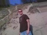 single man in Kalamazoo, Michigan