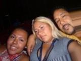 seeking men in Glendale, Arizona