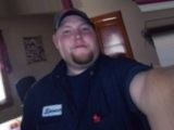 in need of a woman in Menominee, Michigan