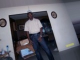 in need of a woman in Greenville, Mississippi