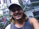 in need of a woman in Daytona Beach, Florida