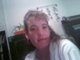 single woman in Vernal, Utah