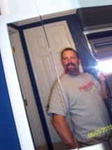in need of a woman in Ocean Springs, Mississippi