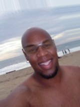 looking for a sexy guy in Oakland, California