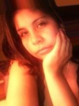 single woman in Glendale, Arizona