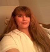 single woman in Lima, Ohio