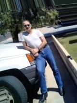 in need of a woman in Flagstaff, Arizona