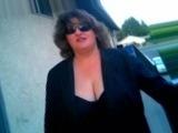 single woman in Bakersfield, California