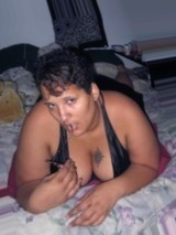 single woman in Syracuse, New York