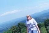 seeking men in Harrisonburg, Virginia