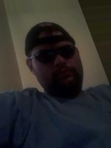 in need of a woman in Gautier, Mississippi