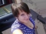 looking for a woman's touch in Monroe, Michigan