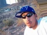 in need of a woman in Glendale, Arizona