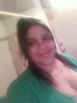 looking for a woman's touch in Kearney, Nebraska