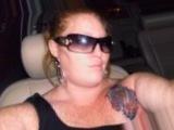 single woman in Biloxi, Mississippi
