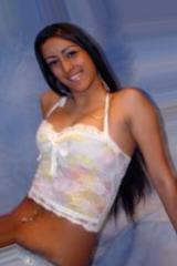 single woman in Gonzales, Louisiana