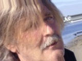 single man in Hyannis, Massachusetts